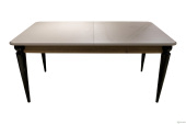 Стол обеденный Heybeli DINING TABLE Weltew