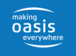 MAKING OASIS EVERYWHERE