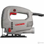 Лобзик 65/710Вт CT15212 Crown